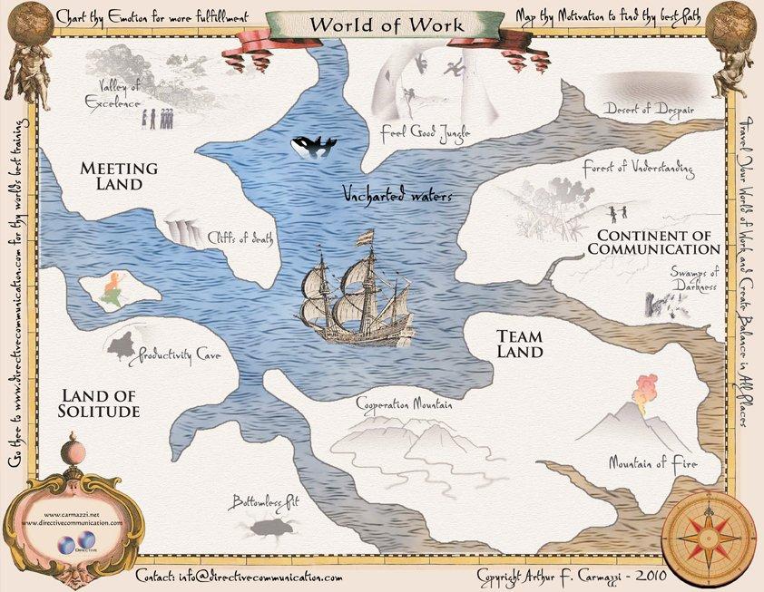 mapworlofwork.pdf