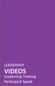 video_leadership