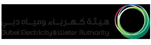 DEWA-logo - Directive Communication™ International