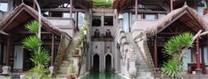 avalon-villa