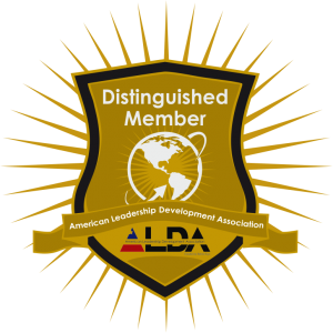 American Leadership Development Association