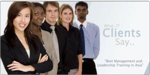 best_training_consulting