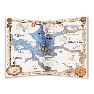 map-worldofwork