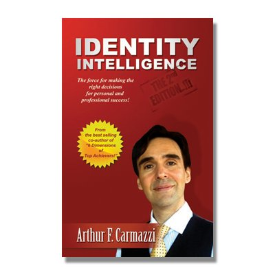 cover identity intelligence