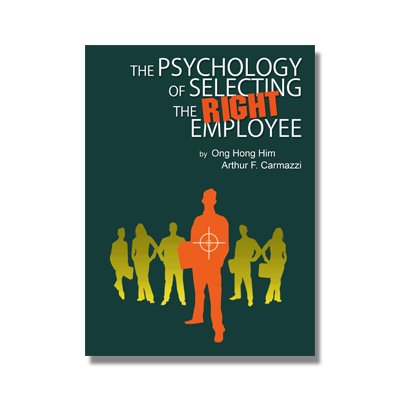cover the psychology