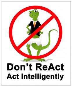 no-lizard
