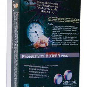 productivitypowerpack