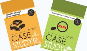 Culture Change Case Studies