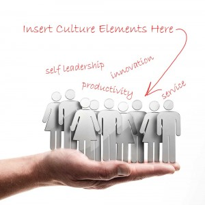 organizational-culture-consulting