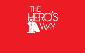 heros-ways