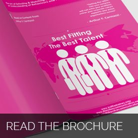 brochure_best_fit2