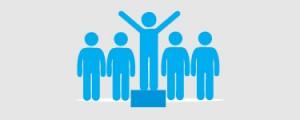 employee-engagement07