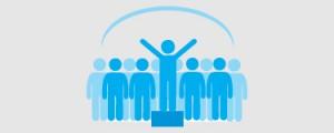 employee-engagement12