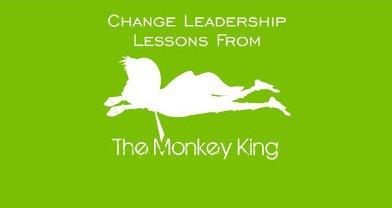 change-leadership-lessons-from-the-monkey-king