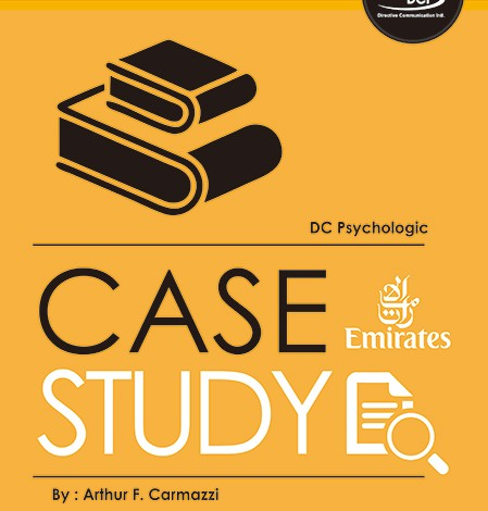corporate culture at googlecom a case study Doing good as a core business strategy: the case of goodwill google's culture is reflected in their decision making as organizational behavior (1st ed.