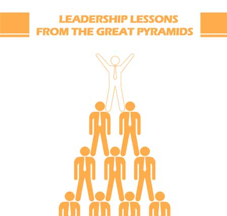 Leadership-Lessons-from-the-great-Pyramids-x
