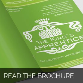 brochure_king_apperentice