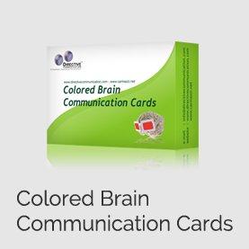 cbc-card