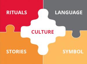 Culture Change