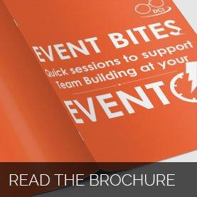 event-bites-brochure