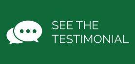 see-the-testimonial
