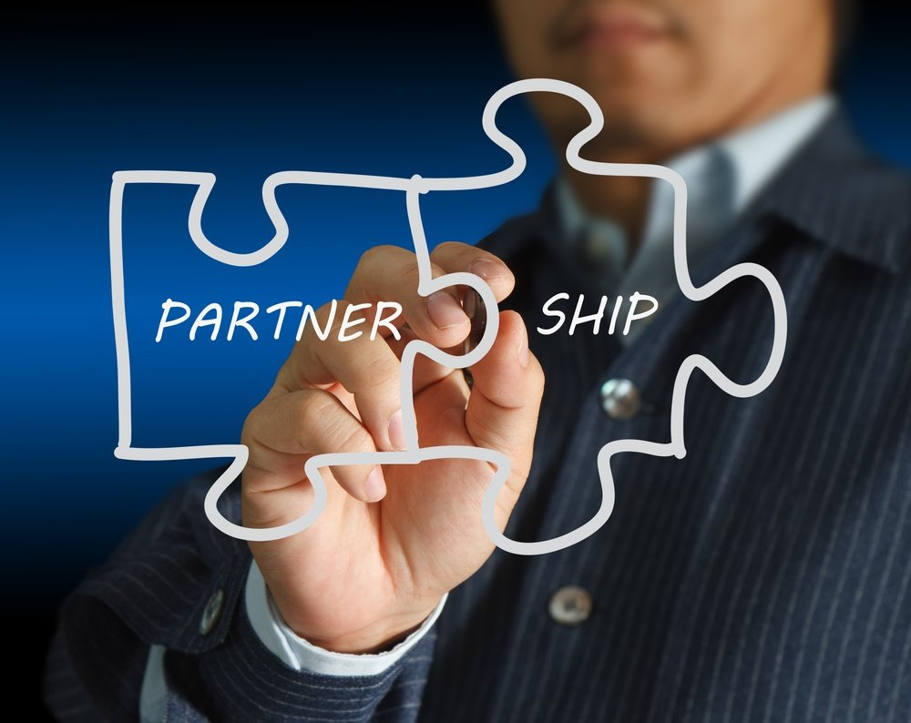 3-key-reasons-for-having-a-written-Partnership-Agreement
