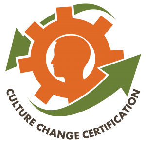 culture-change-certification-logo