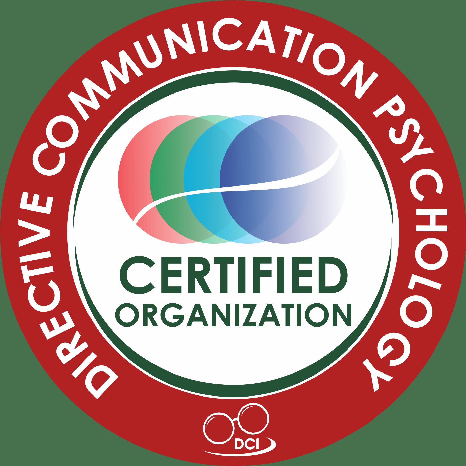 certified-directive-communication-psychology-organization-1