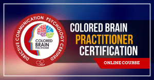 colored-brain-certification