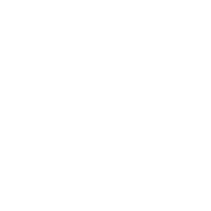 DCI NEW LOGO WHITE TTT mailout