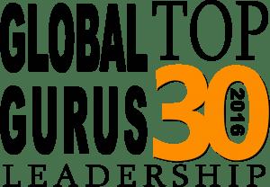 global-gurus-1