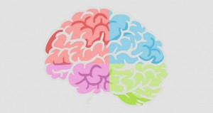 banner-colored-brain