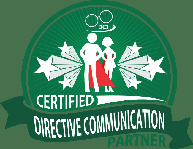 certified_dc_partner