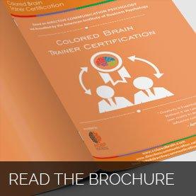 colored-brain-brochure