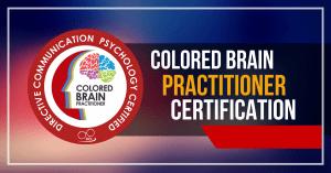 colored-brain-certification