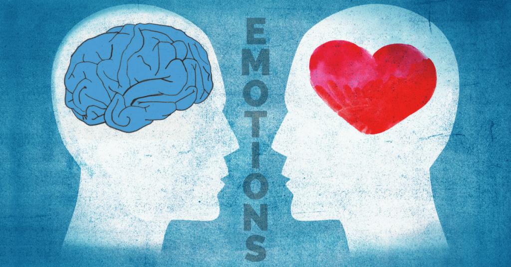 Associating-Emotion-dci