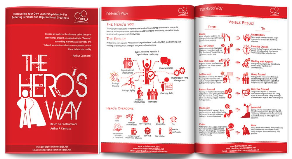 hero-way-brochure