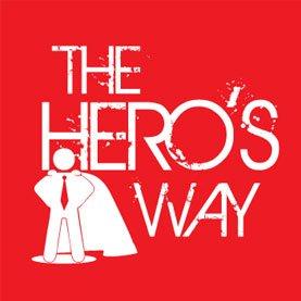 The Hero's Way