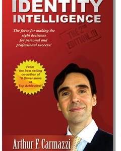 cover-identity-intelligence1