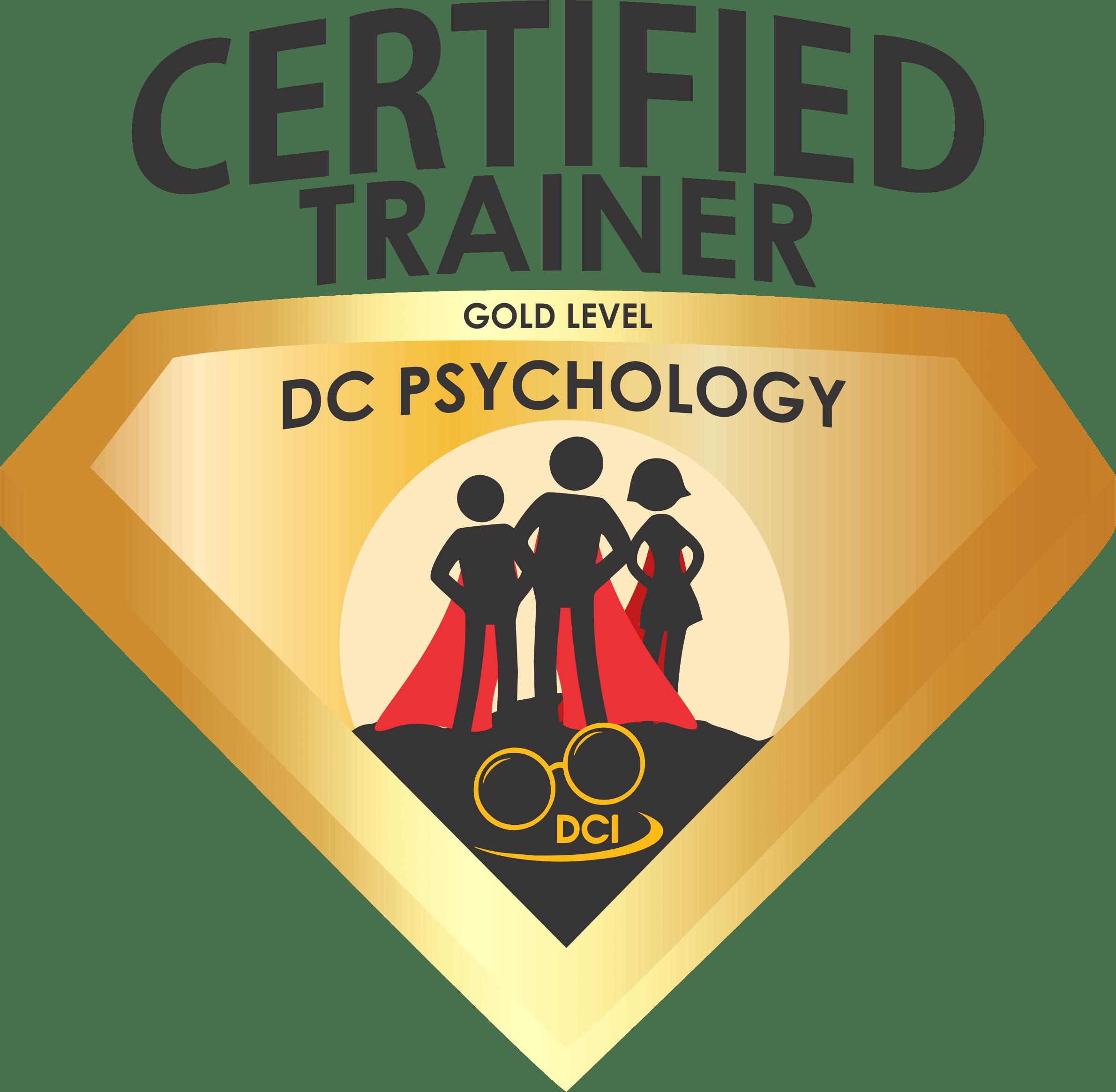 Achievement-Level-Certification-certified-trainer-gold