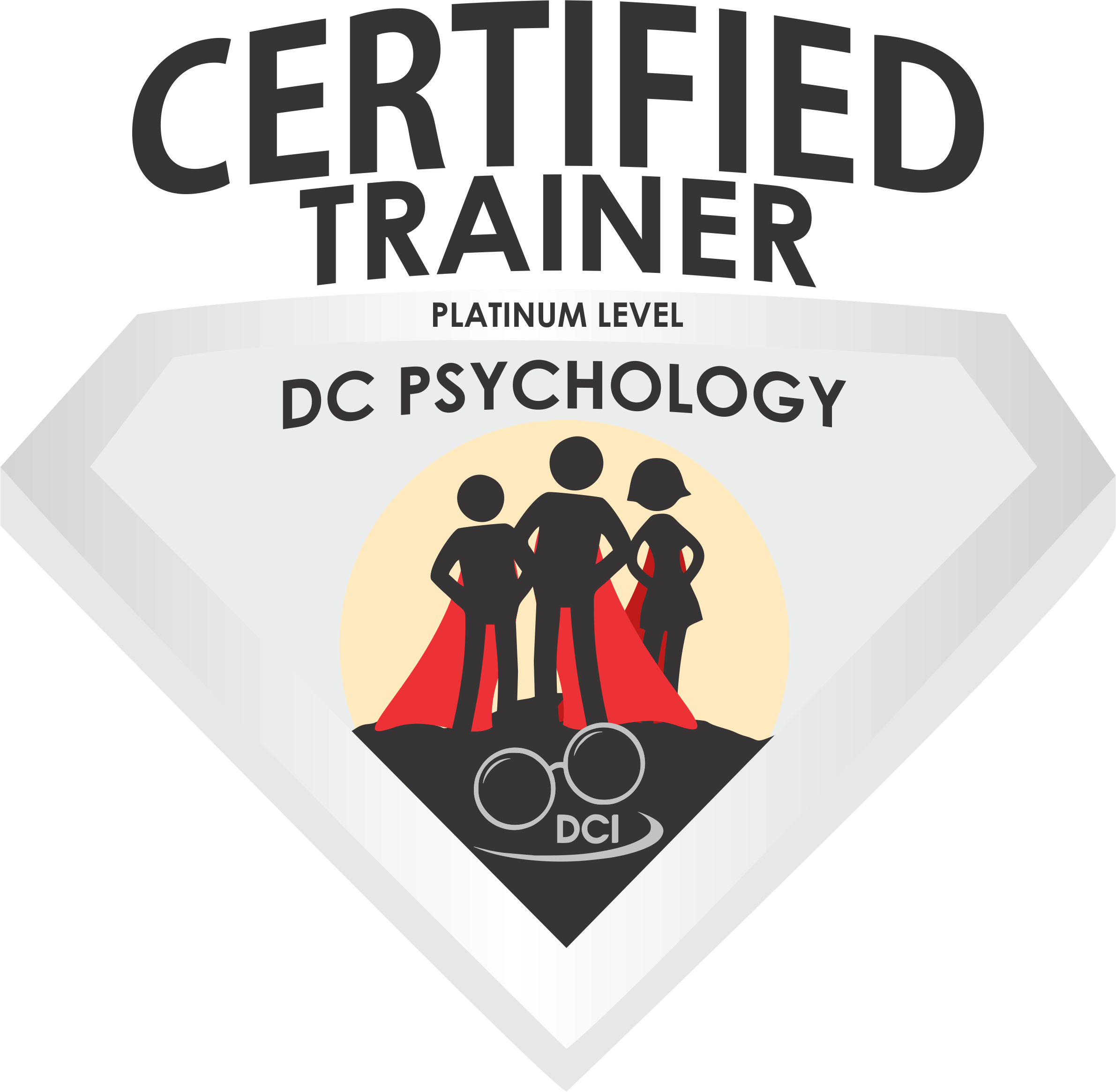 Achievement-Level-Certification-certified-trainer-platinum