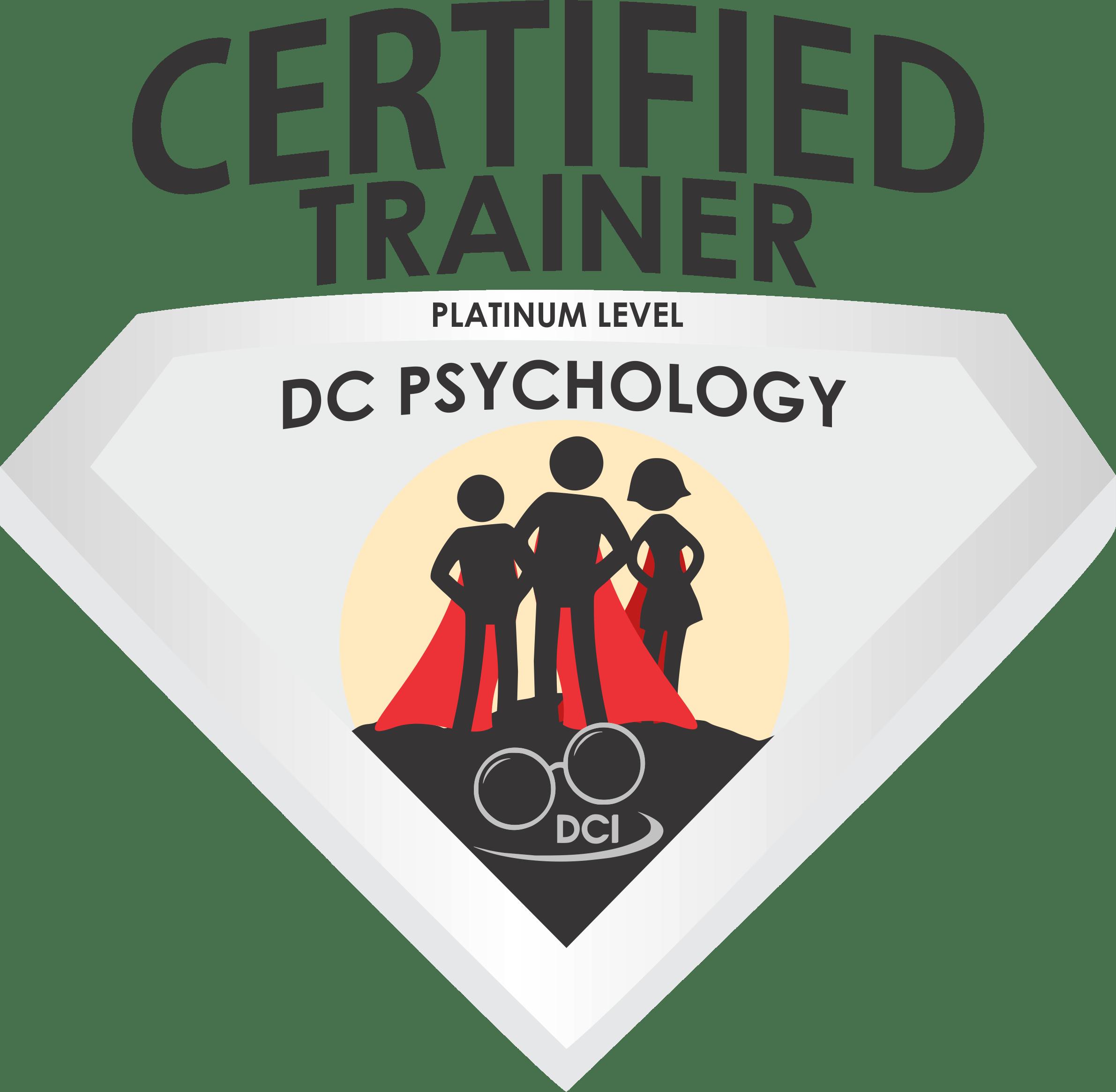 Achievement-Level-Certification-certified-trainer-platinum