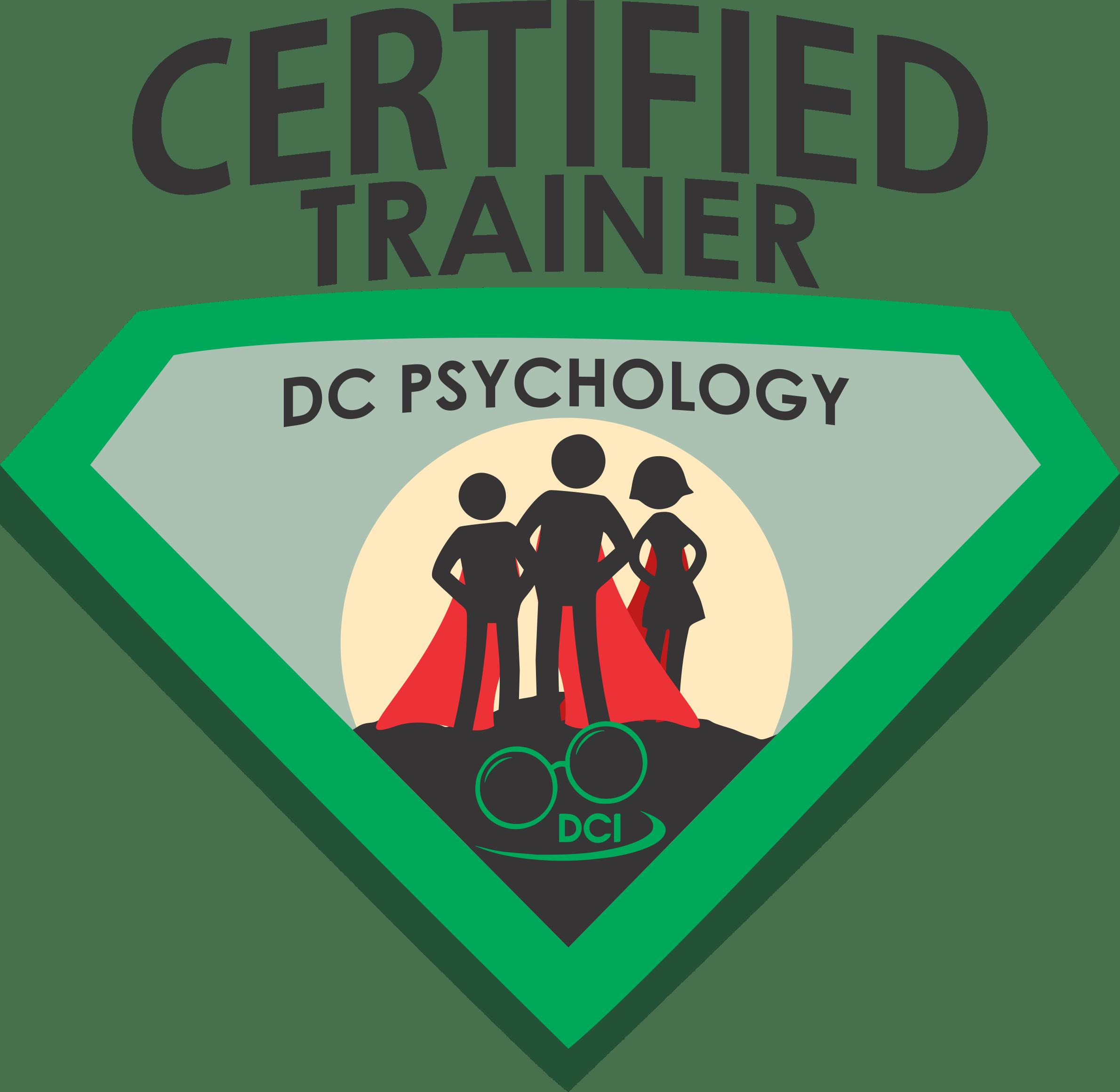 Achievement-Level-Certification-certified-trainer