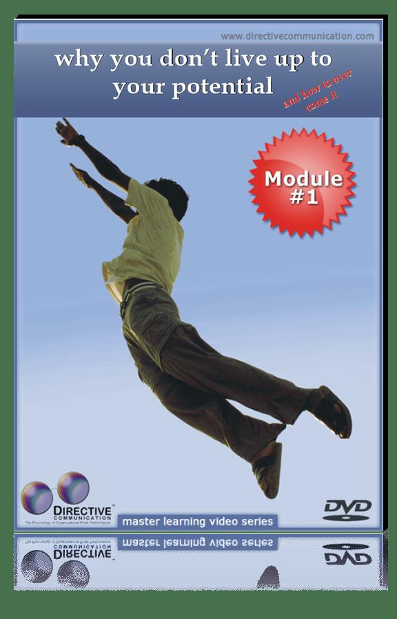 Module-1-M-Learning-dci