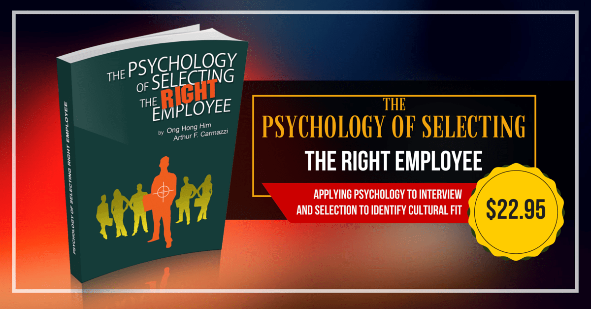 DC-Psychology-Of-Selecting-The-Right-Employee-Book