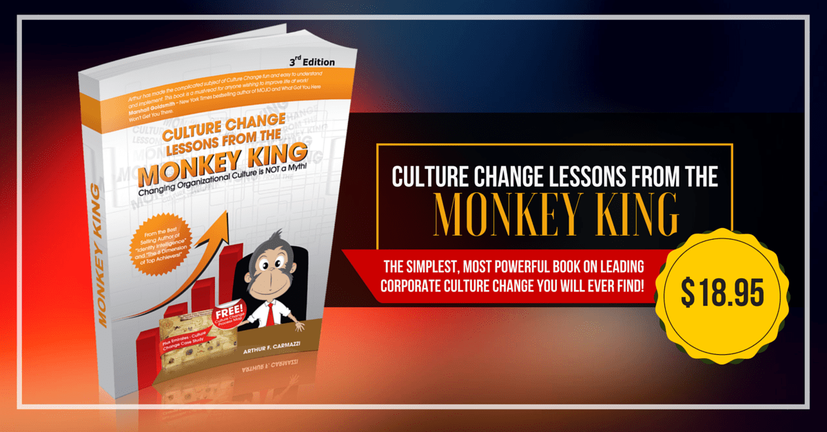 Organizational-Culture-Change-Monkey-King-Book