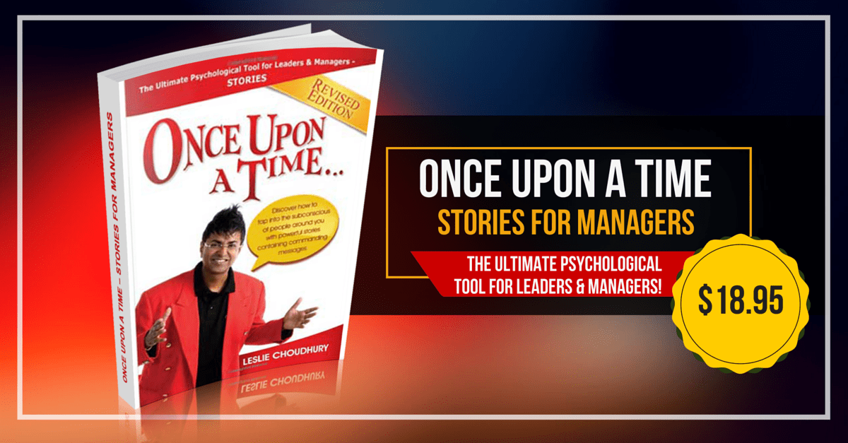 Leadership-Training-Stories-For-Managers-book