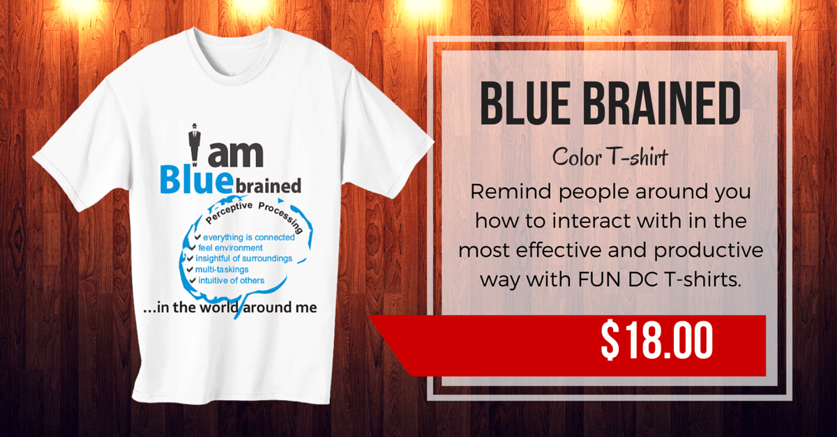 blue-brain-color-t-shirt