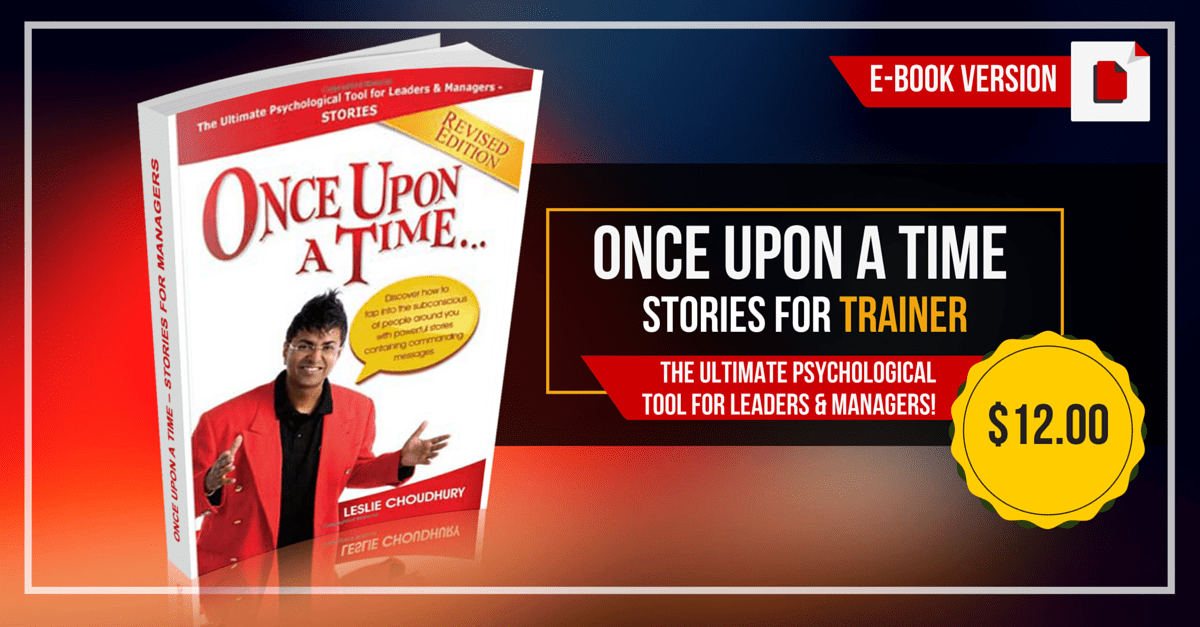 Leadership-Training-Stories-For-Trainer-E-Books-version