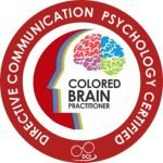 Colored Braind Practictioner certification